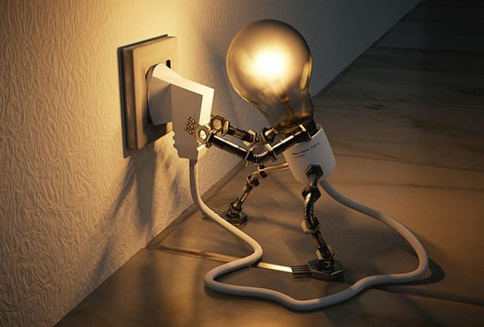 14.9.2021 – Přerušení dodávky elektřiny – zavřeno